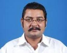 Pratap Keshari Deb, OSHB Chairman (Pic Courtesy; naveenpatnaik.com)