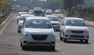 rp_rastrapati-nkn-odisha-agamana-paripekhire-tankara-surakshya-pain-commissionrate-police-pakhyaru-carket-reharsal-5.jpg