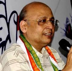 (courtesy:www.thehindu.com)
