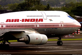 File Pic Courtesy: www.planespotters.net)