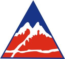 Border Road Organisation