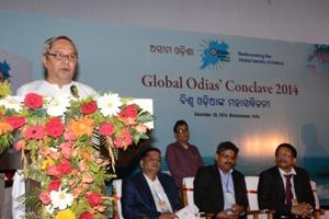 CM Pic - OwB Global Conalve 2014