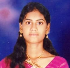 D Santoshi