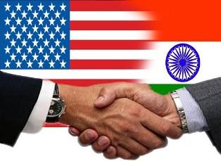 (courtesy:www.indiaopines.com)