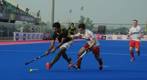 KALINGASTADIUM RE HERO CHAMPION TRAPHY RE ENGLAND vs PAKISTAN MADHYARE KADA MUKABILLA (5)