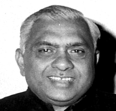 (courtesy:www.hindustantimes.com)