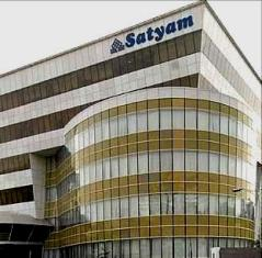 Satyam communications