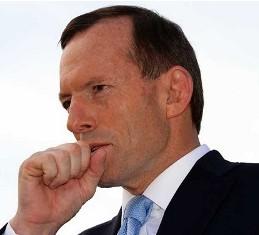 rp_Tony-Abbott.jpg