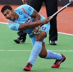 (courtesy: www.sportskeeda.com)
