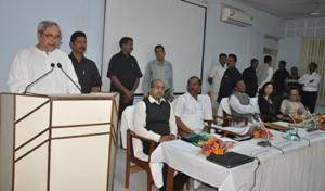 Pic: Biswaranjan Mishra