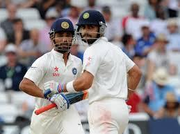 Photo  Courtesy: sports.ndtv.com