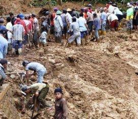 File Pic Courtesy: www. bbc.com)