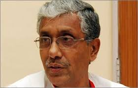 Tripura CM Manik Sarkar Photo Courtesy: indiatoday.intoday.in