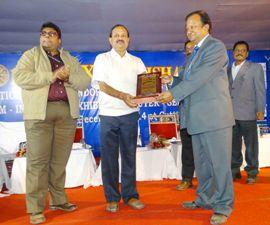 mcl bags award
