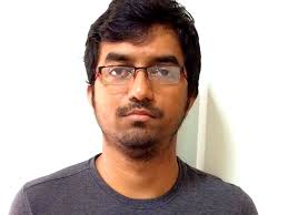 Photo Courtesy: hindustantimes.com