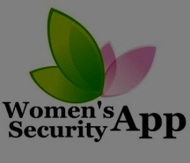 mobile app security for women