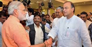 Photo  Courtesy: post.jagran.com