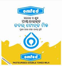 omfed milk