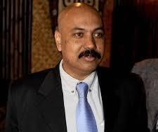 Rajiv Singh, joint director, CBI