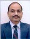 RK Sharma: New Steel &Mines secretary