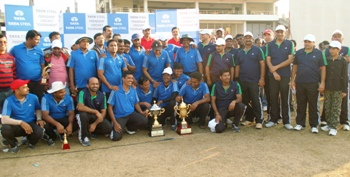 tata steel cricket
