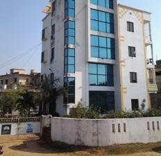Pic: Biswaranjan Msihra