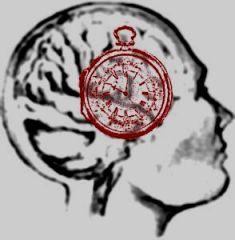 Biological clock