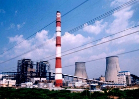 Haldia power plant copy