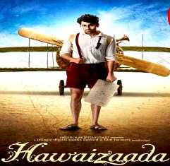 Pic courtesy:www. nyoozflix.com