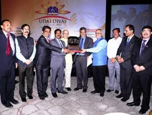 ICSI-Bhubaneswar Chapter