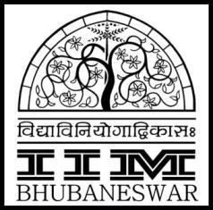 IIM-Bhubaneswar