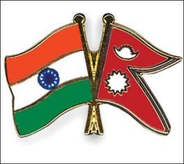 Indo-Nepal