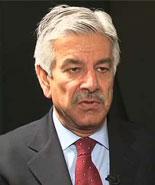pic courtesy: www.topics.onepakistan.com.pk