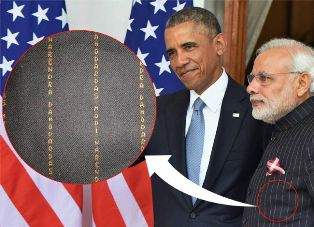 Pic Courtesy: www.ibnlive.com
