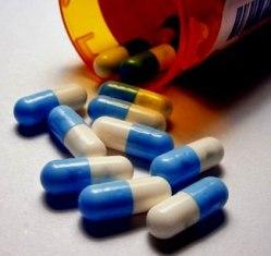 NSQ medicines