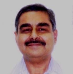 Prof Amit Banerjee