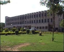 RMRC Bhubaneswar