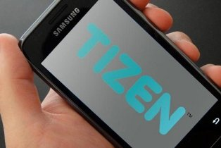 (Pic courtesy: www. gsmarena.com)