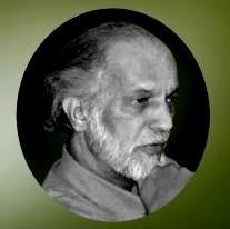 Vasant R. Gowarikar