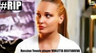 Violetta-Degtiareva