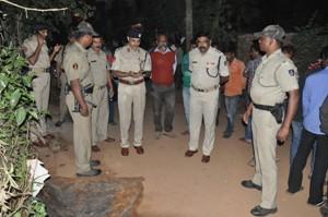 bharat pur triple murder (36)