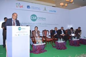 csr workshop