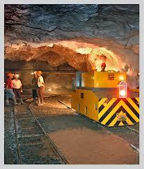 imfa mines