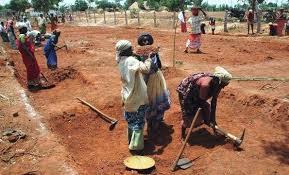 Photo Courtesy: odishatime.com