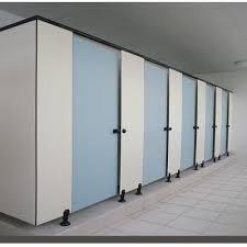 modular toilets 1
