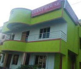 namah sai guest house