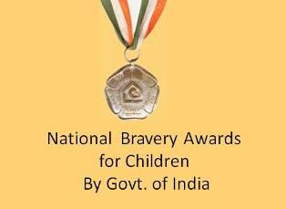 national-bravery-award-for-children