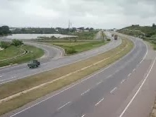 proposed ring road in twin city