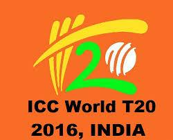 Pic Courtesy: www.cricketcosmic.com