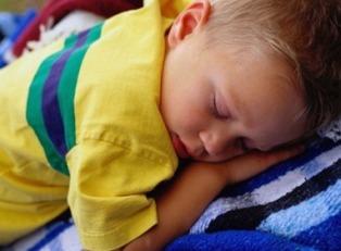 pic: healthcare-home. blogspot.com